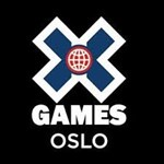 Norgescup Big Air, X-Games Qualifyer