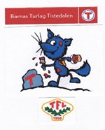 Barnas Turlag inviterer til barsel/trilleturer til