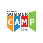 Chinese Summer camp 2015