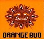 September 23 Orange Bud@Salud Nlgx