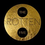 Oct 28   The Rotten Five @Salud Nlgx
