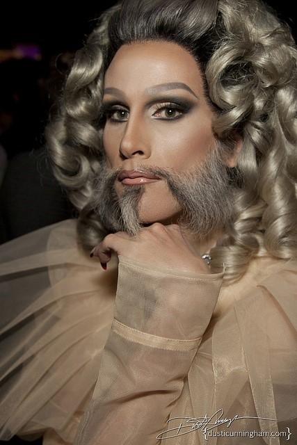 Latin pornostjerne pornostjerne makeup