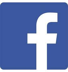 Gfil på facebook