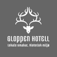 Gloppen Hotell