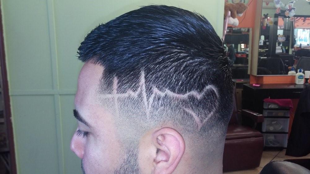Hair Designs Al