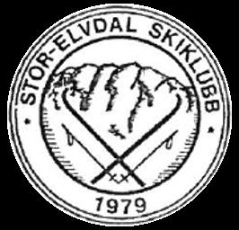 ssk-logo-tr_256.png