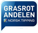 Grasrot_logo.png