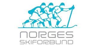 skiforbund_logo.jpg
