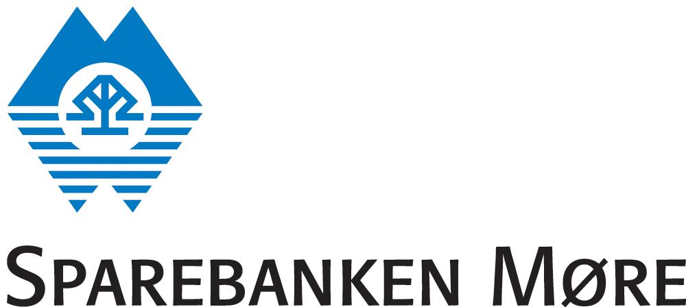 Sparebanken_Møre_logo.png