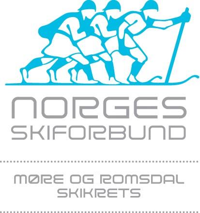 skiforbund_MogR_logo.jpg