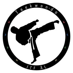 Ål Taekwon-Do logo