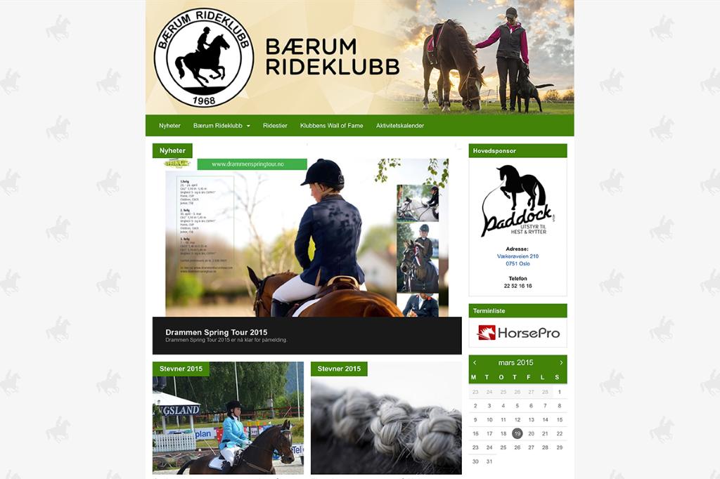 _0052_bærum-rideklubb.png