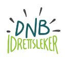 DNB_Idrettsleker_2015.png