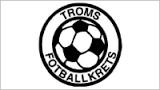 Troms fotballkrets