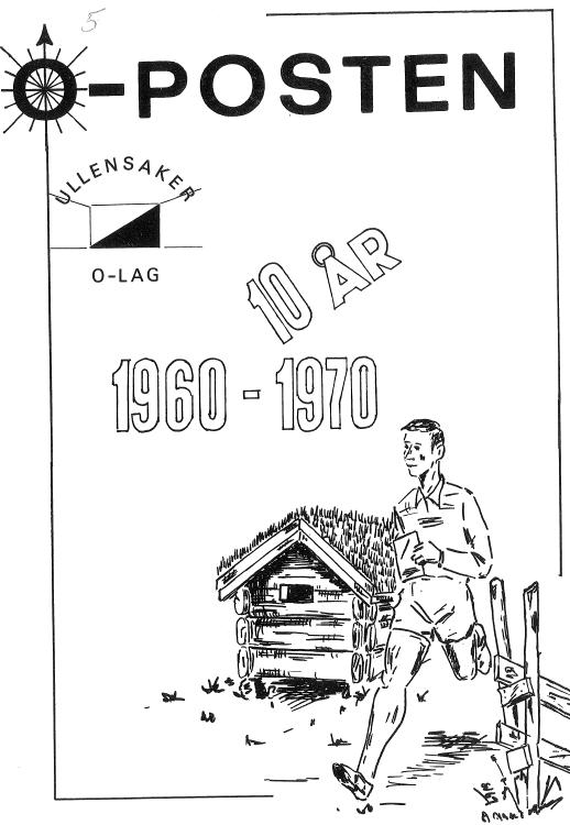 O-posten 1970.PNG