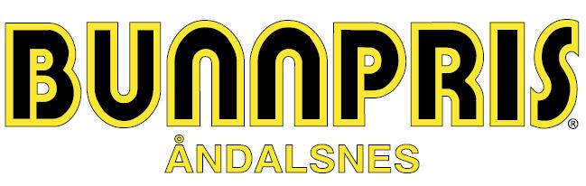 Bunnpris Åndalsnes