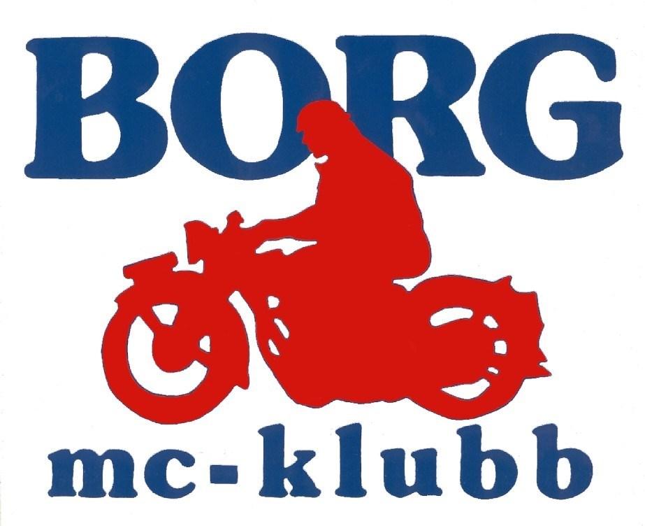 Logo-liten.jpg