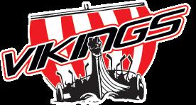 logo_vikings_cmyk.png
