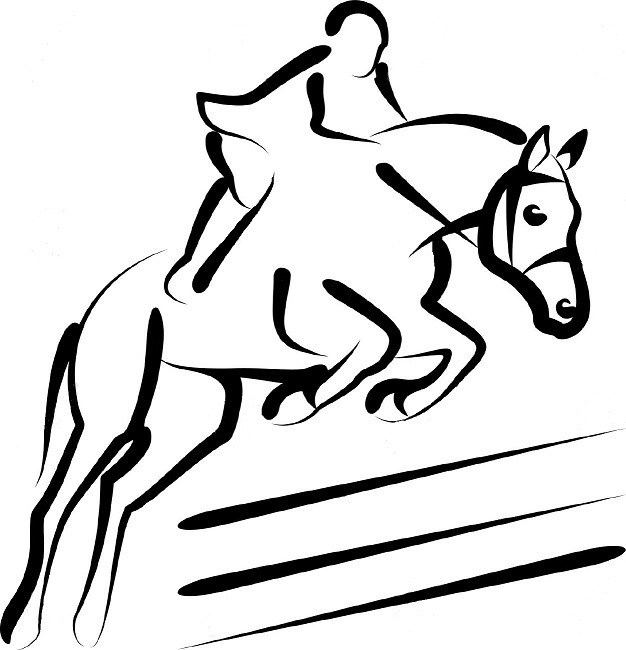 9507458-equestrian-sport-Stock-Vector-horse-jumping-silhouette.jpg