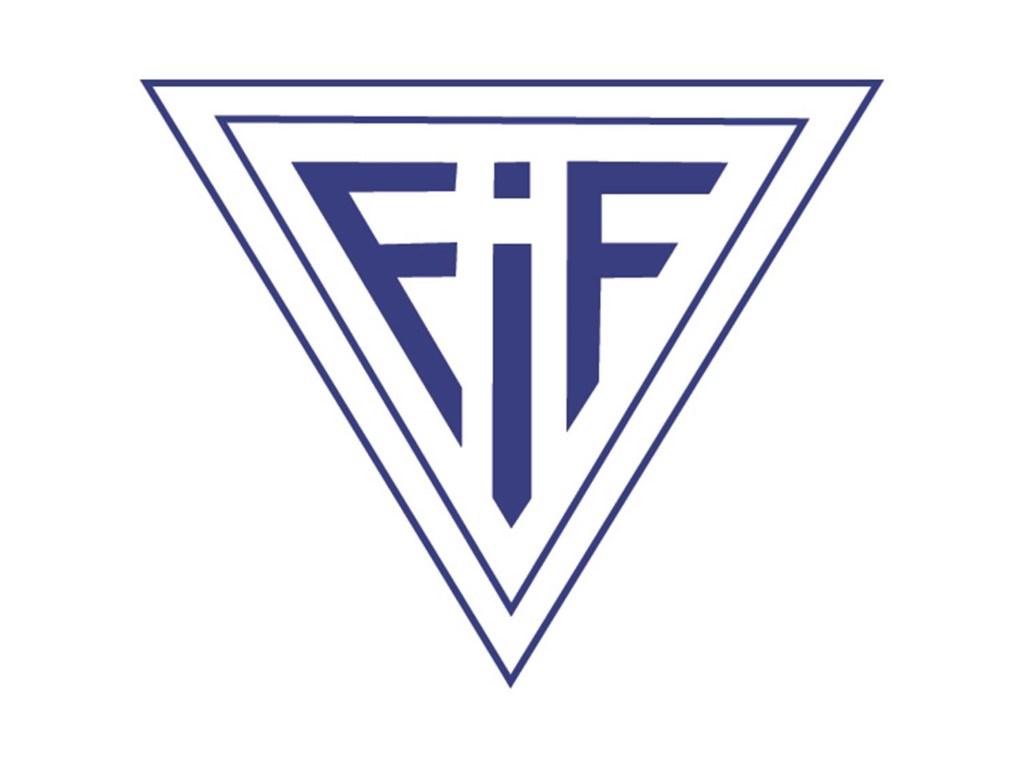 Fif-stor+.jpg