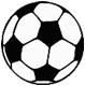 fotball.png