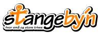Stangeby'n