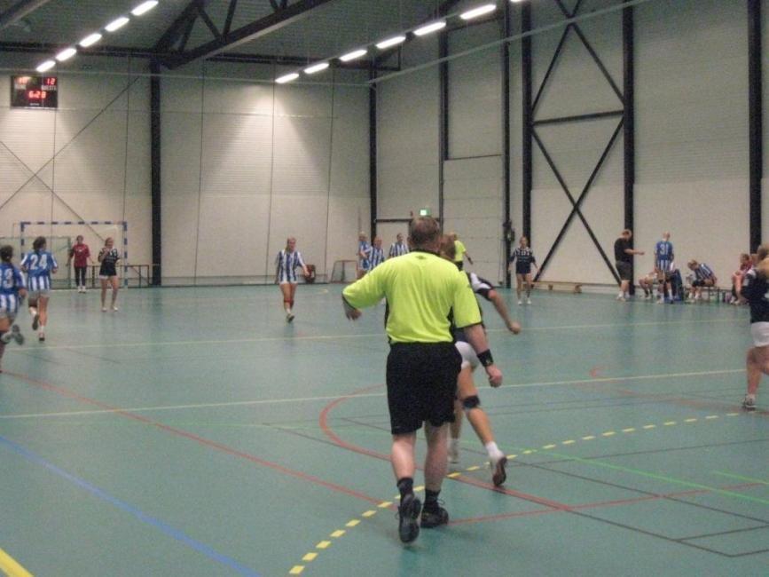 ÅSSIDEN-CUP 2013